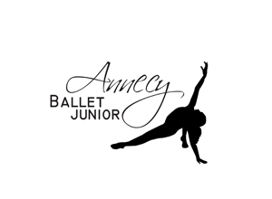 Annecy Ballet Junior
