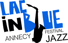 Festival Lac In Blue